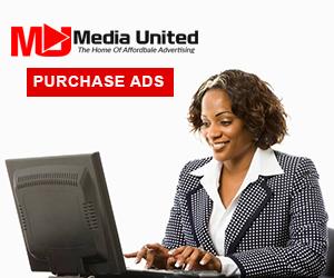 Media United
